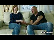 Videoer av bondage sex kamp singler