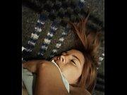 Sex Cam o video personalizado de Mayte Sexxx