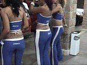 girls asses
