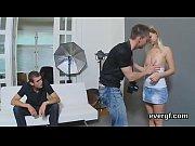 Финские художественные порно фильмы
