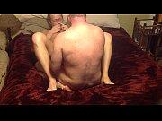 Thaimassage dalarna sex porno film