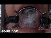 порно мультики алладин онлайн