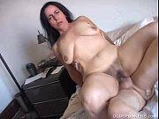 Enorm dildo sensuell massage malmö