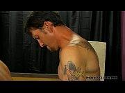 слезы за кулисами порнофильма
