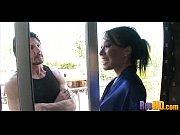 Thai mölndal massage huskvarna