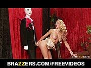 порно свингеров полнометражные