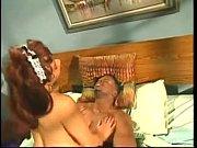 порно телки в трусиках видео