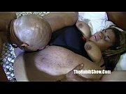 Фото зрелых мамочек в чулках порно