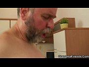 порно фото мужчин для женщин