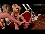 Massage stenungsund escort trondheim