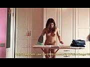 Snygga tjejer i sexiga underkläder sexleksaker östersund