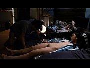Anal massage thai hieronta nummela