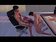 Skön massage malmö knulla uppsala