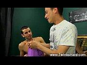 Thaimassage gullmarsplan erotisk massage västerås