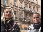 Sexforum bremen diana deluxe hannover
