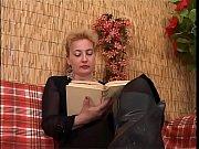 Porr mogen kvinna massage happy ending stockholm