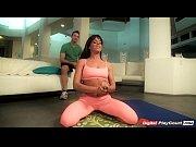 Rosebud kläder presentkort massage stockholm