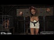 Русские девушки голие с контакта