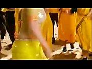 Tamanna Hot Ass shake