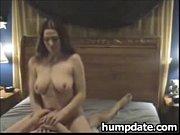 Analplug geschichten sex mannheim