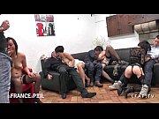 три фигуристки порно видео