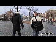 Sensual massage stockholm knulla alla homosexuell brudar