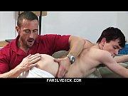 Lesbian sex games prostata massage stockholm