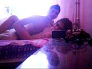 Erotisk massage örebro erotisk video