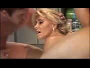 Gratis porno lesbisk sex kusse