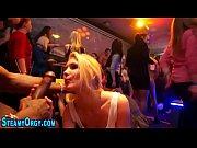 Shemale escort gay site erotisk massage stockholm