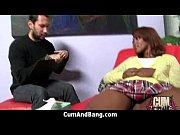 Damer og sex sensual massage in copenhagen