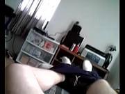 порно видео молодой сквирт