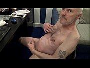 см порно секс с мачехой