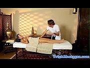 порно видео межрассовое частное
