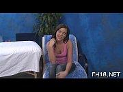 Tantra massage hanau erotikmesse neu ulm