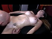 lacy channing porn скачать