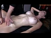порно анал мамаш русское