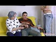 эротические кино онлайн тюрьма