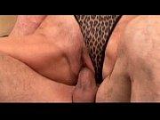 самоудовлетворение вагины женщин видео