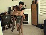 Datingside 155 cm kjærlighet dukke