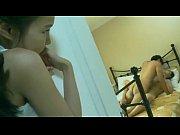 интим массаж с раздвинутыми ногами видео