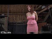 Escort tjejer umeå porno video