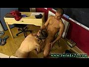 Emo boy monster cock movies gay As a teacher&#039_s aid, Carter Stone has