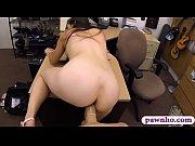 Beautiful Mature Huge Tits
