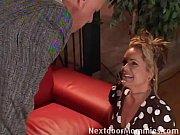 Sexig massage stockholm knullis