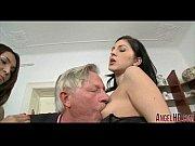 жосткое порно лизби онлайн