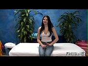 Hvordan stimulere klitoris porno film