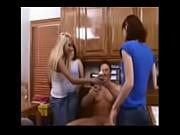 порево женщин с догом
