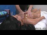 жирные женщины подглядывание порно