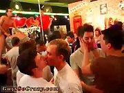Escort københavn tallinn gay escort pojkar